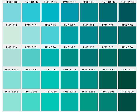 pantone color chart ensures accuracy custompins inc
