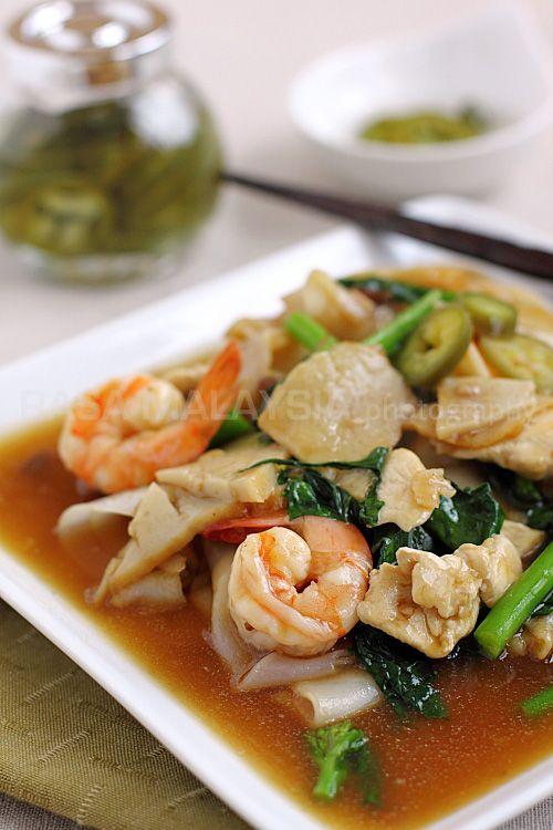 rad na rad na recipe easy asian recipes at rasamalaysia com