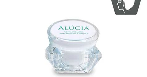 https://www.facebook.com/AluciaCream/ One such solution is called Alucia Skin, which is a prominent anti-aging skincare solution that has helped countless women to date.