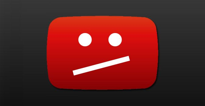 La vidéo de Vincent Lambert est-elle conforme aux règles de YouTube ? [Pour le moment, YouTube conserve la vidéo réalisée sans consentement par des proches de Vincent Lambert, qui montre le malade dans son état de tétraplégique. Est-ce conforme à ses règles, et à la loi ?] #YouTube #VincentLambert #consentement #vidéo