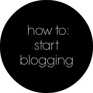 Wifessionals: Blogging Secrets - Everything You Could Ever Want To Know