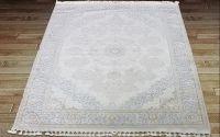 Полушерстяные ковры Myras (Турция) http://kovroff.com.ua/kovry-polusherst/kovry-myras-new-turtsiya