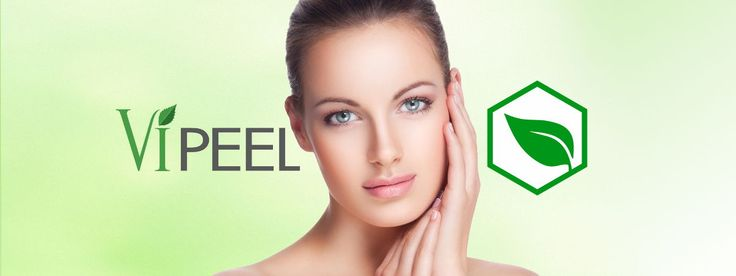 Overcome years of aging skin, mistreatment and neglect by generating newer and tighter skin with chemical peels at Southern Dermatology. https://southernderm.com/services/the-skin-renewal-center/cosmeticslaser-services/chemical-peels-facial-peels-vi-peel/