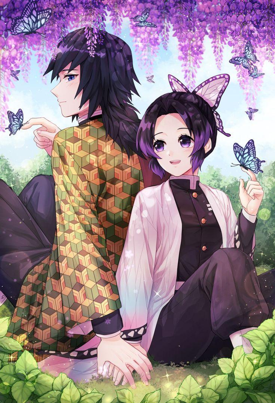 The hashira ( 柱 ( はしら ) , hashira, lit. Demon Slayer Hashira Names English - Manga