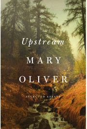 New books by Jace Clayton, Eliot Weinberger, Mary Oliver and Benjamin Percy.