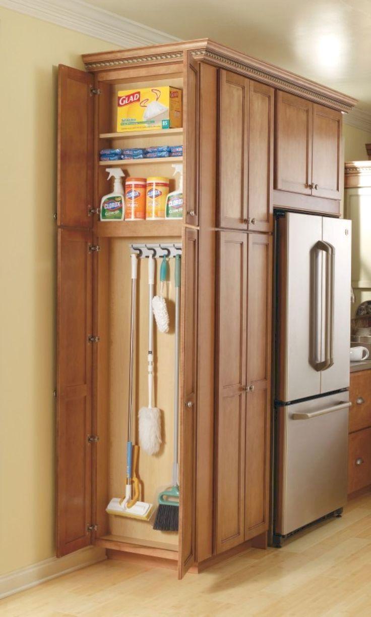 Slab kitchen cabinets  Kitchen Cabinet Toe Kick Ideas and Pics of White Slab Kitchen