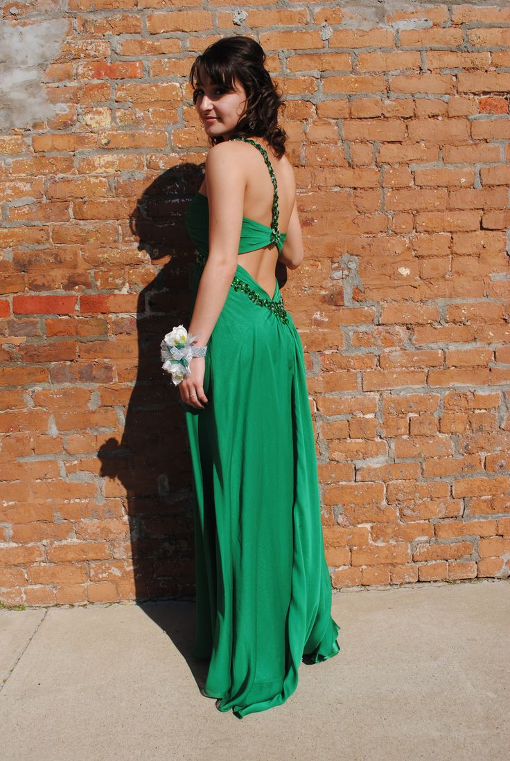 The 20 best Dress Me\'s Beautiful Prom Girls images on Pinterest ...