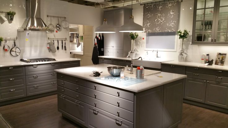 ikea bodbyn kitchen review google search kitchen at 8. Black Bedroom Furniture Sets. Home Design Ideas