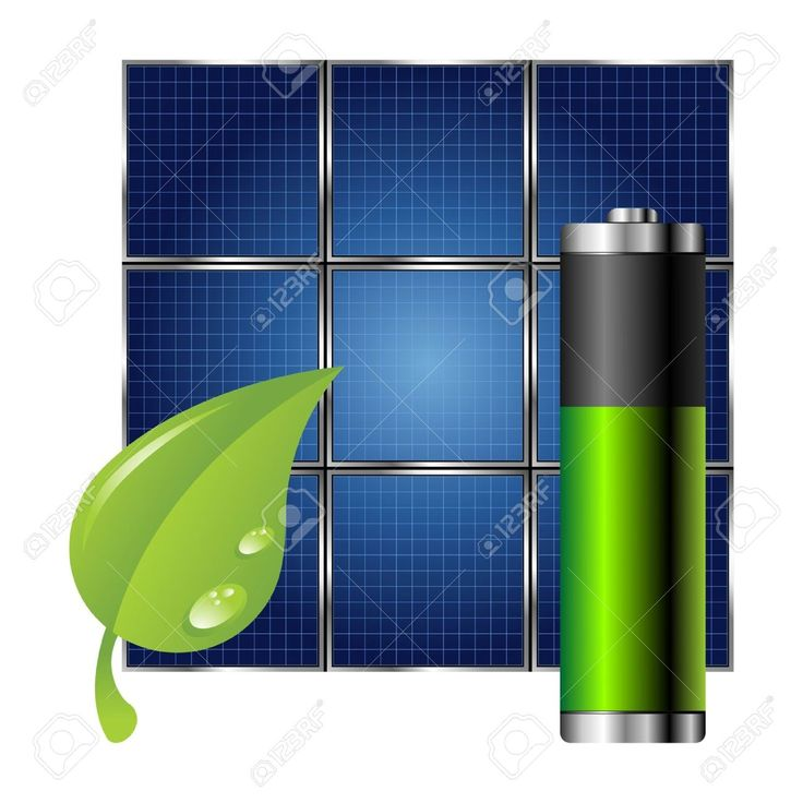 Pin by Ntrest & DvRsion's on Biomimicry Solar panels