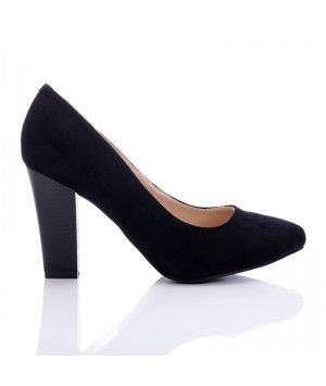 Black shuttles for women #shuttles #czolenka