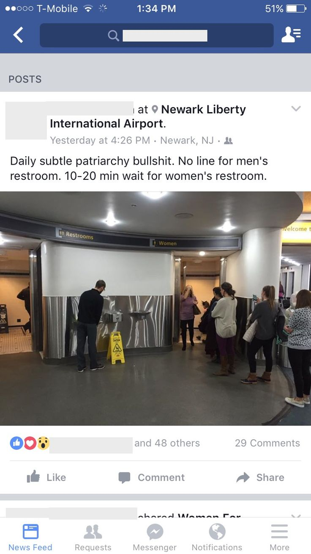 https://www.reddit.com/r/TumblrInAction/comments/5vtfkm/daily_subtle_patriarchy_bullshit/?st=IZJDRNQJ&sh=2f3b9b75