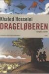 Hosseini: Drageløberen