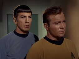 Star Trek Gallery - StarTrek_still_1x11_TheMenageriePart1_0134.jpg