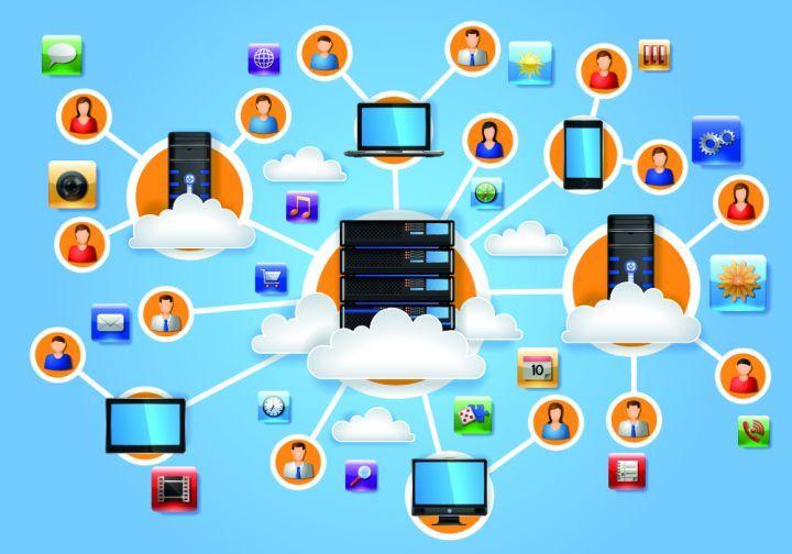 Mobile Application Management Vs. Mobile Device Management