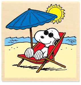 17 Best Images About Snoopy Summer On Pinterest Summer