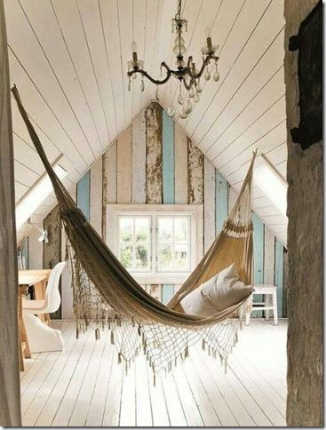 Planning the perfect attic playroom with Unskinny Boppy