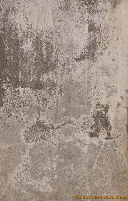 Dirty old concrete texture