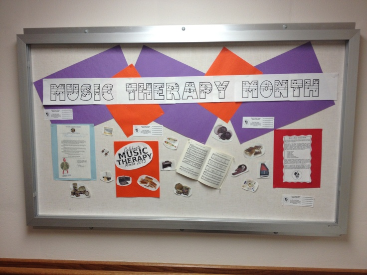 Music Therapy english article writing