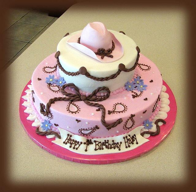 Safeway Cake Prices Birthdaycakesdesign24us