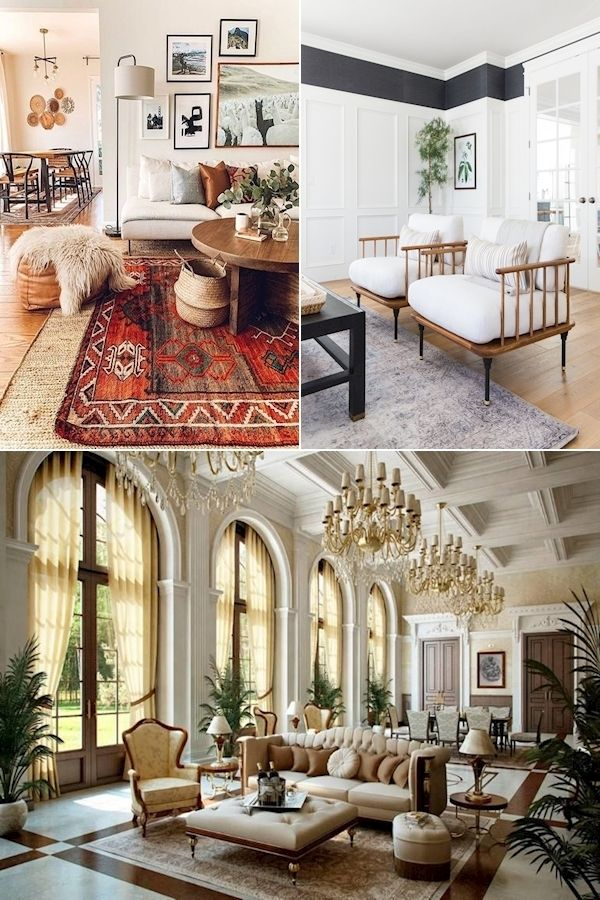 Living Room Accessories Latest Living Room Ideas Living Hall Interior Design Hall Interior Design Living Room Decor Hall Interior