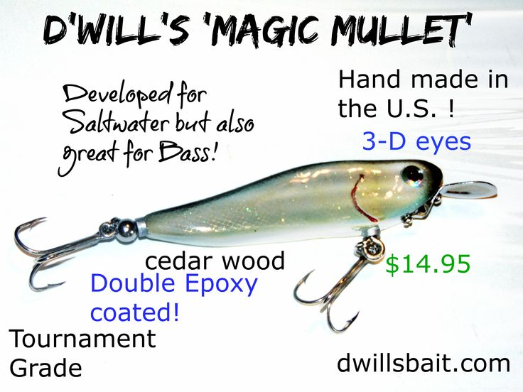 165 best fish facts images on pinterest fishing stuff for Bass fishing knots