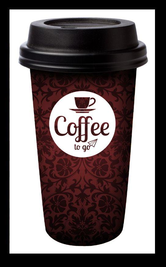 Cups Design H
