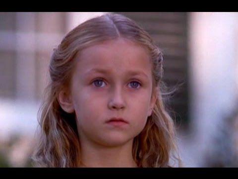 Elle Fanning Child Actress Images/Pictures/Photos/Videos