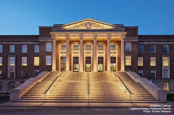 Architectural Lighting, LED Lighting. Museum Lighting, Retail Lighting - Light Projects Group