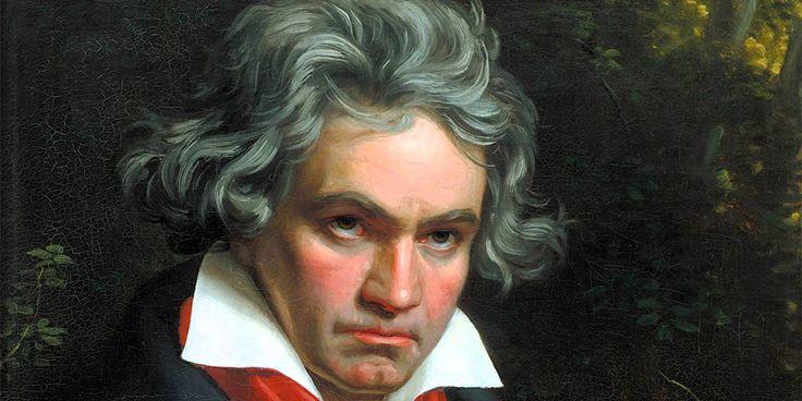 Kader ile dehanın savaşı: Ludwig Van Beethoven https://gaiadergi.com/kader-ile-dehanin-savasi-ludwig-van-beethoven/?utm_content=buffer086f9&utm_medium=social&utm_source=pinterest.com&utm_campaign=buffer #beethoven #müzik
