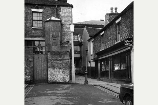 835 Best The Potteries Images On Pinterest The National