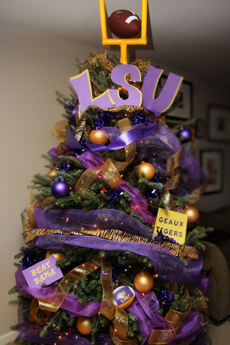 151 best LSU images by Melissa Lamon on Pinterest | Lsu tigers ...