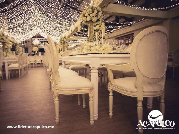https://flic.kr/p/QjrCjq | Hacer tu boda en el hotel Copacabana Beach de Acapulco es una excelente idea. BODA EN ACAPULCO 1 |  #bodaenacapulco Hacer tu boda en el hotel Copacabana Beach de Acapulco es una excelente idea. BODA EN ACAPULCO. Si estás pensando en qué hotel de Acapulco celebrar tu boda, el Copacabana Beach es una excelente opción, ya que todas las parejas que la han celebrado en él, quedaron muy satisfechas y felices, lo mismo que sus invitados. Te invitamos a visitar la página…