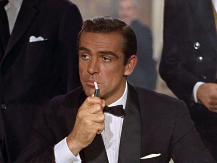 """Nessa nova rodada, são exibidos os filmes """"007 Contra o Satânico Dr. No"""", """"O Resgate do Soldado Ryan"""", """"12 Homens e Uma Sentença"""", """"Indiana Jones - Os Caçadores da Arca Perdida"""", """"Os Pássaros"""" e """"O Exterminador do Futuro""""."""