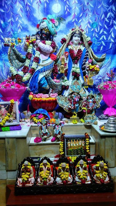 The 25 best iskcon krishna ideas on pinterest krishna lord 18 jan 2018 radha krishna fandeluxe Image collections