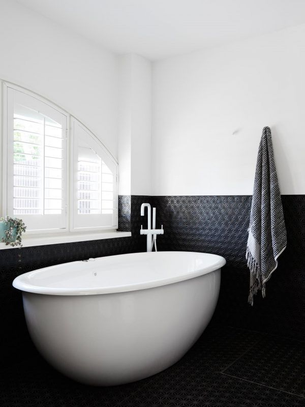 Your very first residential design job can be daunting. Can I? Will they? Does it? Why? What? H...