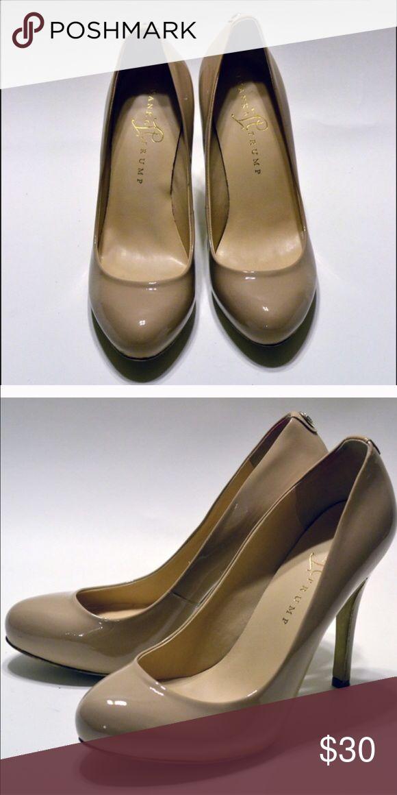 1000+ ideas about Ivan... Ivanka Trump Shoes Poshmark