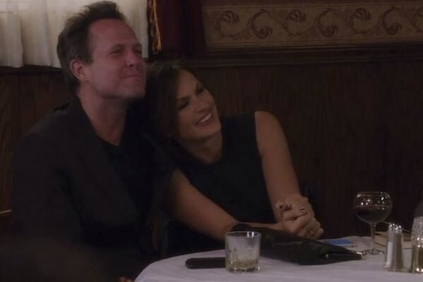 olivia benson and brian cassidy relationship quizzes
