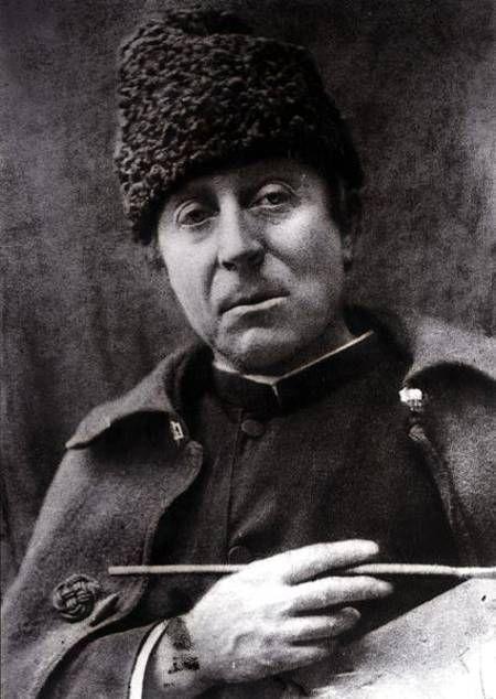 Paul Gauguin (1848 - 1903) Paul Gauguin naquit en 1848 à Paris, le 7 juin. Peint la Bretagne et la Provence. Mais c'est vraiment avec ses peintures colorées de la vie sauvage de Tahaiti qu'il devint l'un des artiste de l'art moderne les plus célèbres. Avec des artistes comme Cézanne, Van Gogh et Munch, Gauguin contribua à la transformation de l'impressionnisme avec un nouveau style artistique expressionniste.