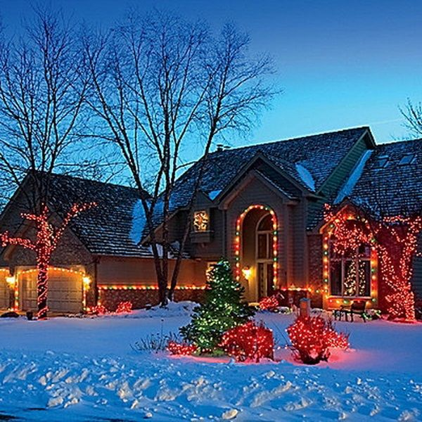 36 Best Remote Control Christmas Lights Images On Pinterest  - Christmas Lights Remote Control