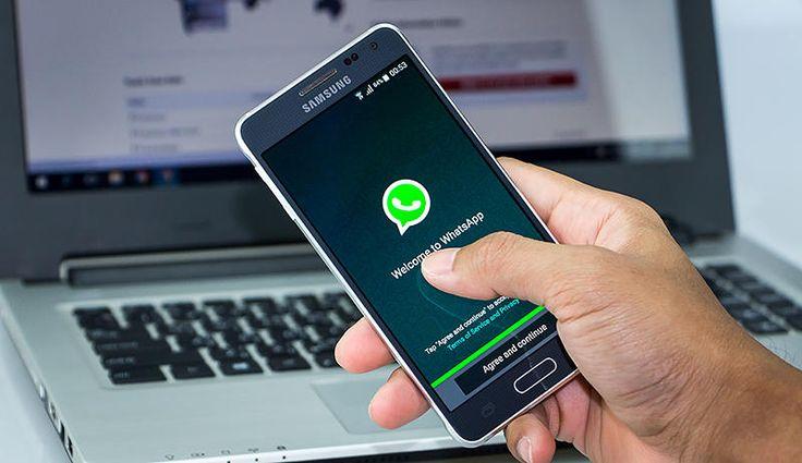 Sie lieben WhatsApp? Dann sollten Sie unbedingt diese Tricks und Hacks für den beliebten Messenger kennen