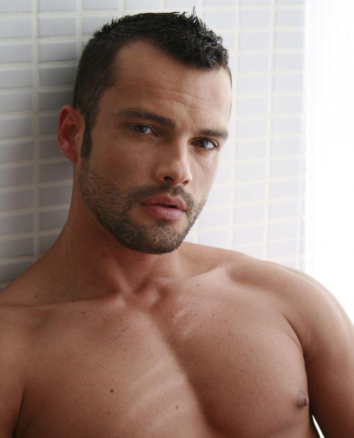 israel-acevedo-mister-gay-espana-spain