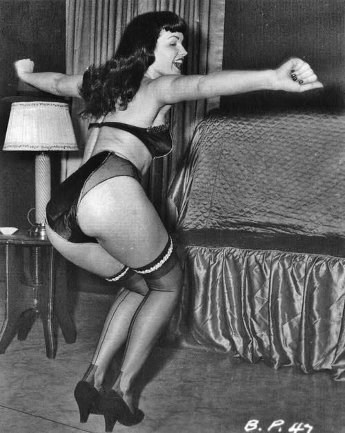 363 best images about bettie page early years satin and lace on pinterest. Black Bedroom Furniture Sets. Home Design Ideas