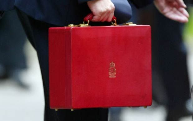 Reaction and analysis following George Osborne's final Autumn Statement before the General Election next year