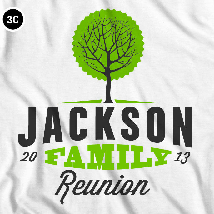 family reunion t shirt designs - Family Reunion T Shirt Design Ideas