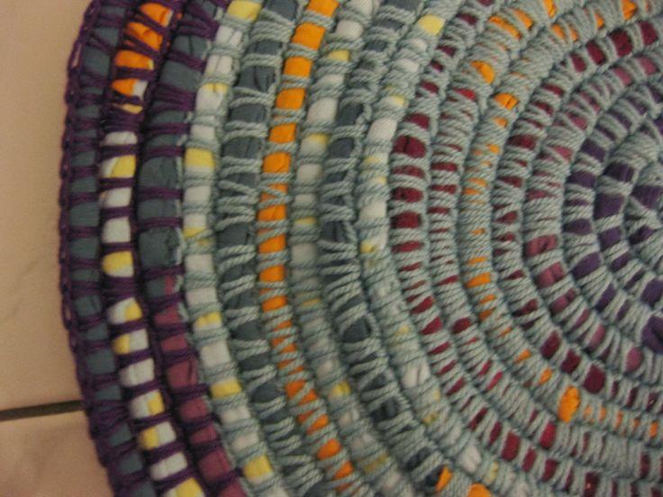 Pin by Katrin Birner on Craft Ideas  Pinterest
