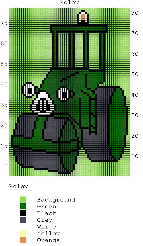 www.libertagia.com/sandylandya http://knitting-and.com/knitting/patterns/charts/graphics/roley.gif