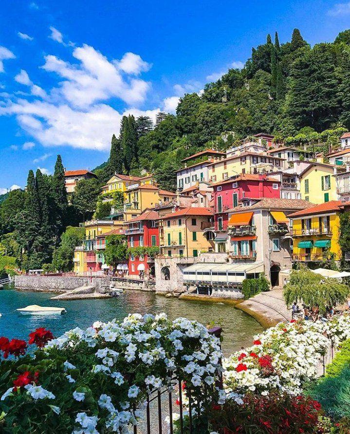 Beautiful Italy In 2020 Travel Around The World Beautiful