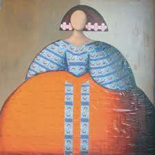 ana márquez pintora - Buscar con Google