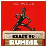 Ready to Rumble [LP] - Vinyl