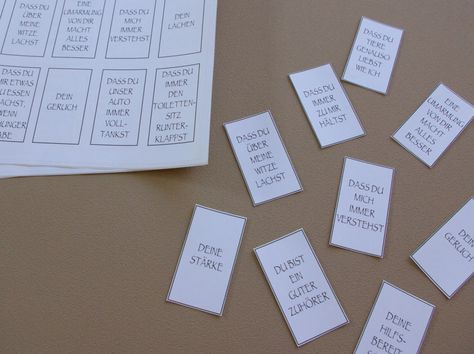 Hochzeitskarten selber basteln embossing